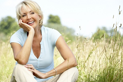 How Much Younger Could a Facelift Help You Look?
